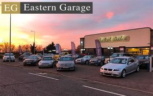 second hands cars for sale Basildon finance available