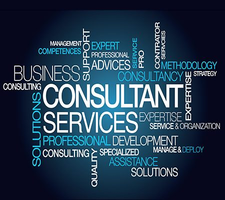 PR Marketing And Consultants Business Consultantcy Business Marketing Advertisement SEO Clacton