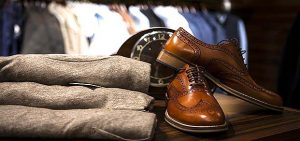 shoe repairs Basildon key cutting dry cleaning laundry