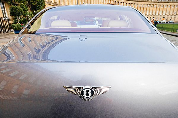 Classic car inspections Basildon vehicle inspection car finding service