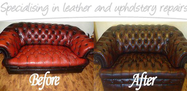 Furniture-Repairs-Basildon