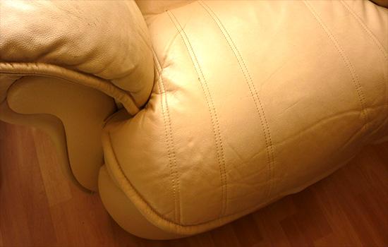 furniture repairs basildon upholstery repair fabric repair