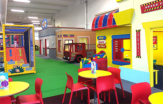 360-Play-Centre-In-Basildon