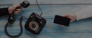 Call-Agents-UK-Call-Answering-Services-Esse