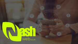 Website design Basildon app development E commerce