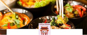 Home Delivery Canton-House-Chinese-Restaurant-Basildon.