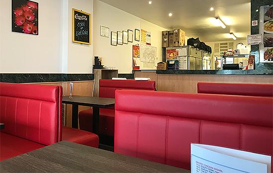 Canton-House-Chinese-Restaurant-Basildon