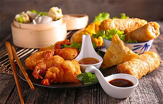 Canton-House-Chinese-Restaurant-Basildon4