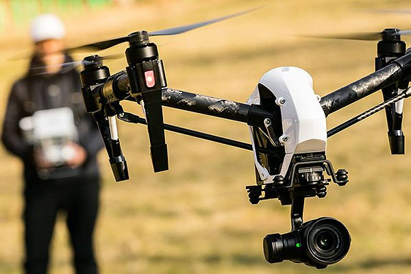 The-Sky-Cam-Aerial-Drone-Imagery-London