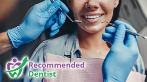 recommneded dentists dental surgery braces teeth implants